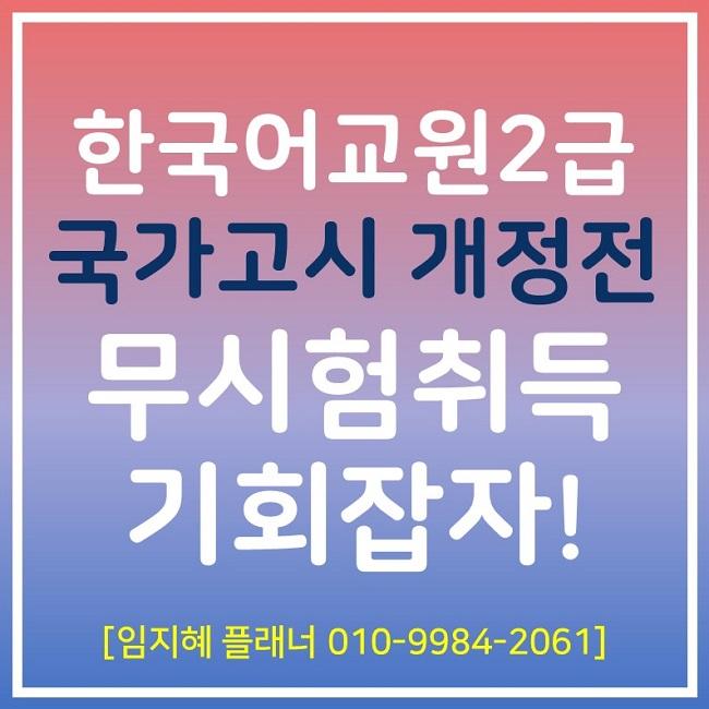20200226153315-6OAGH.JPG